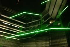 Emerald Plaza | Westin Hotel Final Night Close