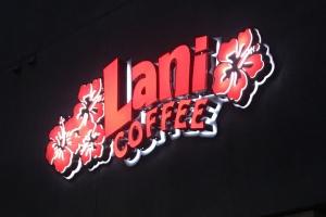 Lani Coffee
