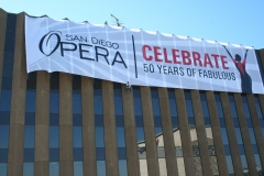 San Diego Opera Civic Center Banner Final