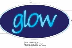 SeaWorld Glow Schematics