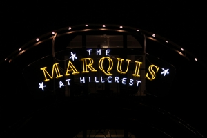 The Marquis at Hillcrest