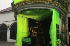 Xanadu 7D Theater | Belmont Park San Diego Final Day