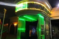 Xanadu 7D Theater | Belmont Park San Diego Final Night