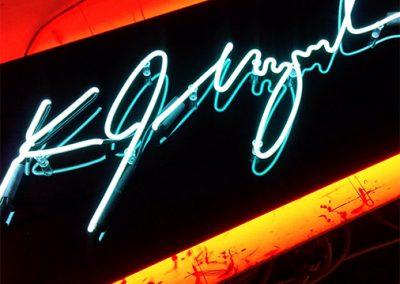custom-neon-signature